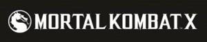 mortal_kombat_x_logo_mailing