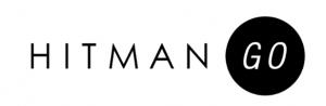 Hitman GO logo