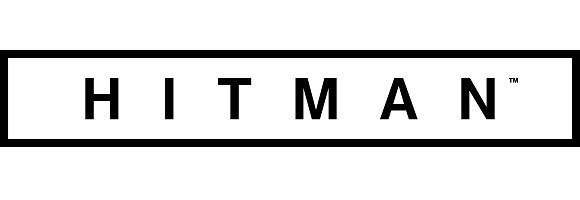 HITMAN – Mehr Details zum Legacy-Trailer