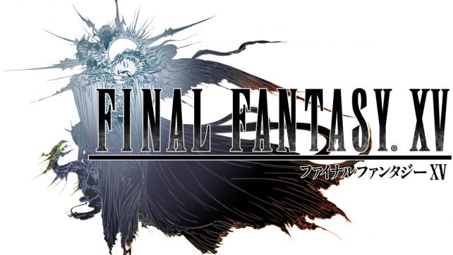 FINAL FANTASY XV: Multiplayer-Erweiterung GEFÄHRTEN ab sofort verfügbar