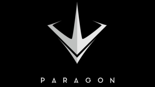 The Elder Scrolls: Legends   Launch der PC-Version, erstes Story-Add-on & Updates zu Mobil-Versionen