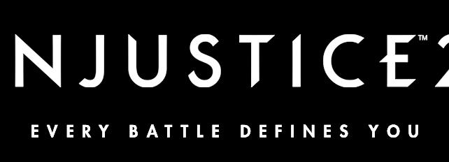 Injustice 2 – jetzt auch für PC