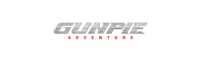 Nexon Korea aktiviert Registrierung für Gunpie Adventure für Action-Shooter-Fans