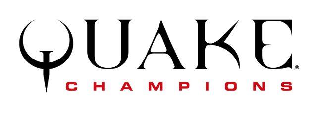 Quake Champions   Erste Arena enthüllt: Blood Covenant-Trailer