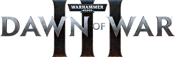 Warhammer 40,000: Dawn of War III  Fragments of War Trailer