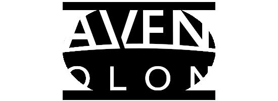 Aven Colony ab sofort für Xbox One, PlayStation 4 und PC erhältlich