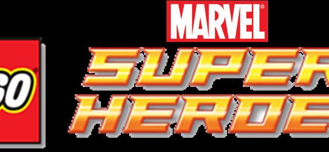 LEGO Marvel Super Heroes 2 – Kang Trailer veröffentlicht