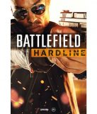 Battlefield Hardline Test