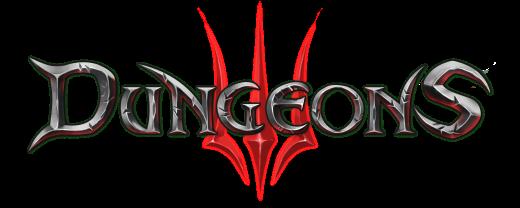 """Neuer DLC für Dungeons 3 ab sofort erhältlich: """"Evil Of the Caribbean""""-DLC färbt die Weltmeere blutrot!"""