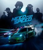 Need for Speed im Test