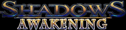 Steam-Beta für Shadows: Awakening gestartet und erstes Featurette-Video veröffentlicht