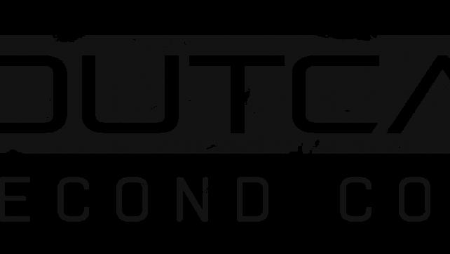 Outcast – Second Contact ab sofort im Handel erhältlich