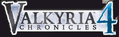 Valkyria Chronicles 4 erscheint 2018 auf PlayStation 4, Nintendo Switch und Xbox One