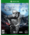 Star Wars: Battlefront im Test