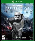 Star Wars: Battlefront im Test