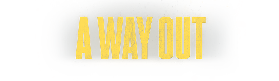 A Way Out Ist Ab Heute Weltweit Erhältlich Games For Gamers