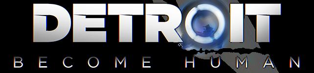 Detroit: Become Human erscheint am 25. Mai 2018 für PlayStation 4 – Vorbestellungen ab sofort möglich