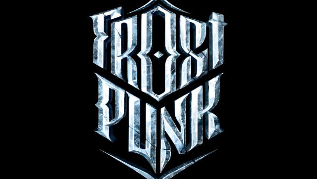 Atmosphärisches Endgame von Frostpunk in Entwickler-Video von 11 bit studios enthüllt