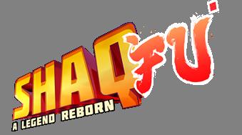 Shaq Fu: A Legend Reborn erscheint am 5. Juni 2018