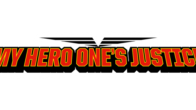 Neue Charaktere in MY HERO ONES JUSTICE