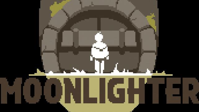 Action-RPG Moonlighter von 11 bit studios und Digital Sun ist ab heute für PS4, Xbox One und PC erhältlich