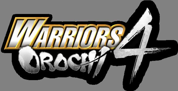 Warriors Orochi 4 erscheint am 19. Oktober