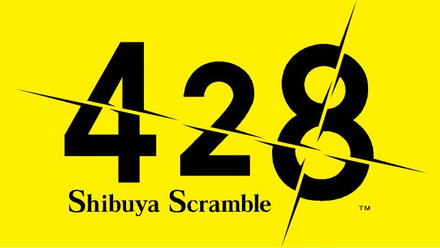 428 Shibuya Scramble ab sofort für PlayStation 4 erhältlich