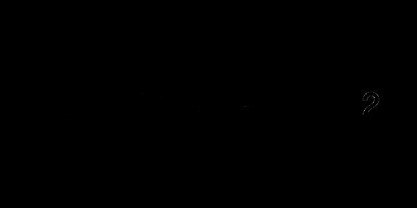 So wirds gemacht-Video zeigt Spielern, in HITMAN 2 wie ein Auftragsmörder zu denken