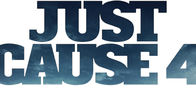 JUST CAUSE 4: NEUES GAMEPLAY-VIDEO VERÖFFENTLICHT