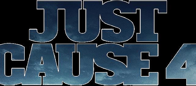 JUST CAUSE 4: NEUES GAMEPLAY-VIDEO VERÖFFENTLICHT